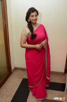 Varalaxmi Sarathkumar at Madha Gaja Raja Audio Launch (15)