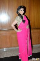 Varalaxmi Sarathkumar at Madha Gaja Raja Audio Launch (27)