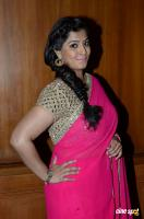 Varalaxmi Sarathkumar at Madha Gaja Raja Audio Launch (29)
