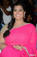 Varalaxmi Sarathkumar at Madha Gaja Raja Audio Launch (3)