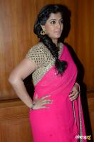 Varalaxmi Sarathkumar at Madha Gaja Raja Audio Launch (30)