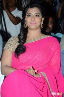 Varalaxmi Sarathkumar at Madha Gaja Raja Audio Launch (4)