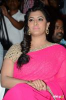 Varalaxmi Sarathkumar at Madha Gaja Raja Audio Launch (5)