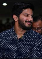 Dulquer Salmaan at Charlie Success Party (1)
