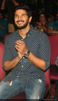 Dulquer Salmaan at Charlie Success Party (10)