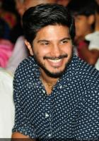 Dulquer Salmaan at Charlie Success Party (11)