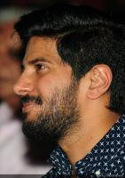Dulquer Salmaan at Charlie Success Party (12)