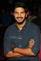 Dulquer Salmaan at Charlie Success Party (13)
