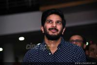 Dulquer Salmaan at Charlie Success Party (2)