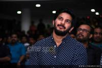 Dulquer Salmaan at Charlie Success Party (3)