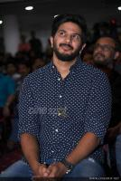 Dulquer Salmaan at Charlie Success Party (4)