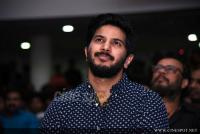 Dulquer Salmaan at Charlie Success Party (5)