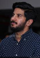 Dulquer Salmaan at Charlie Success Party (6)