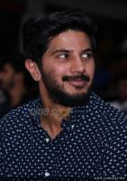 Dulquer Salmaan at Charlie Success Party (7)