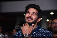 Dulquer Salmaan at Charlie Success Party (8)