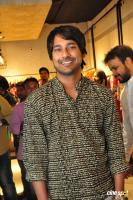 Varun Sandesh at Talasha Elite Store Launch (6)