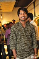 Varun Sandesh at Talasha Elite Store Launch (7)