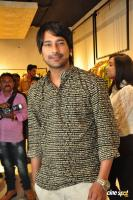 Varun Sandesh at Talasha Elite Store Launch (8)
