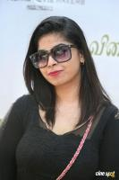 Deepika Tamil Actress Stills