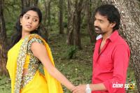 Saavi Tamil Movie Photos