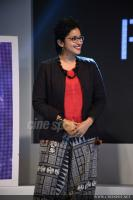 Aparna Gopinath at School Bus First Look Launch (14)
