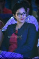 Aparna Gopinath at School Bus First Look Launch (6)