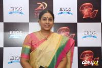 Saranya at 24 Press Meet (3)