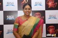 Saranya at 24 Press Meet (4)