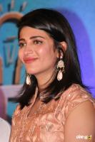 Shruti Haasan at Sabash Naidu Press Meet (4)