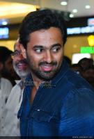 Unni at Oru Murai Vanthu Parthaya Audio Launch (2)