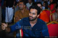 Unni at Oru Murai Vanthu Parthaya Audio Launch (3)