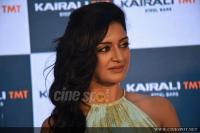 Vimala Raman Latest Photos (10)