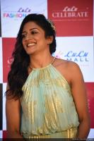 Vimala Raman Latest Photos (11)