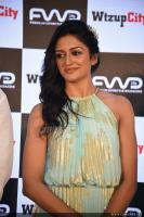 Vimala Raman Latest Photos (12)