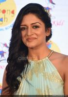 Vimala Raman Latest Photos (13)