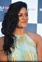 Vimala Raman Latest Photos (14)