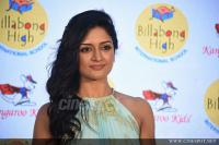 Vimala Raman Latest Photos (15)