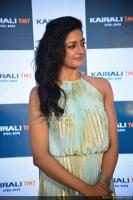 Vimala Raman Latest Photos (16)