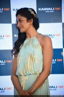Vimala Raman Latest Photos (17)