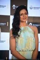 Vimala Raman Latest Photos (18)