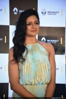 Vimala Raman Latest Photos (19)
