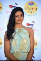 Vimala Raman Latest Photos (20)