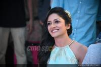 Vimala Raman Latest Photos (6)