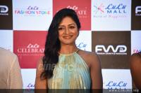 Vimala Raman Latest Photos (7)