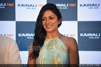 Vimala Raman Latest Photos (8)