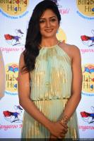 Vimala Raman Latest Photos (9)