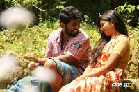Thittivasal Tamil Movie Photos