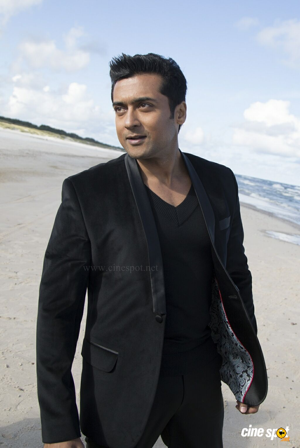 24 film actor suriya 1 - 24 surya images ...