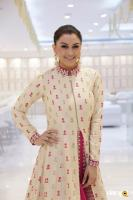 Hansika at New Saravana Stores Padi Showroom (2)