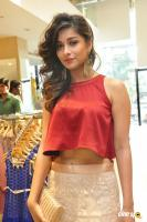 Nyra Banerjee at Mebaz Summer Pret Collection Launch (2)